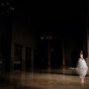 130x130 sq 1480969163436 daniell davis nottebart bridal session 8601