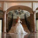 130x130 sq 1480969177260 davis  nottebart wedding 8446