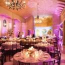 130x130 sq 1480969303965 houston wedding 16.1 040516ac