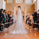 130x130 sq 1480969681047 victoria eric wedding bell tower 34th photography