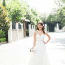 130x130 sq 1480969844679 angelas bridals 149