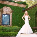 130x130 sq 1480969891651 christine bridals 18