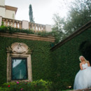 130x130 sq 1480969909956 daniell davis nottebart bridal session 8859