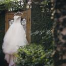 130x130 sq 1480970259378 wedding003