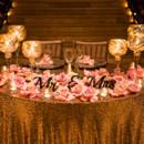 130x130 sq 1480970518607 bell tower on 34th texas wedding 50