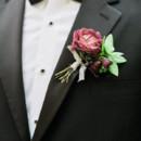 130x130 sq 1484933469539 blaine wed favorite 0098