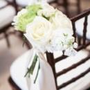 130x130 sq 1484933590601 floral aisle decorations6821024