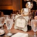 130x130 sq 1484933721100 wedding reception ideas 9 04182014nz
