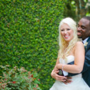 130x130 sq 1484933886203 davis  nottebart wedding 0181