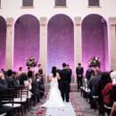 130x130 sq 1484933971052 jt wedding belltower 61