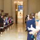 130x130 sq 1484934236095 6. ceremony 61