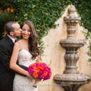 130x130 sq 1486155032952 bell tower on 34th wedding photography 14 1024x681