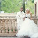 130x130 sq 1486155038864 bell tower wedding 34