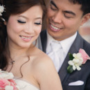 130x130 sq 1486155273449 wedding036