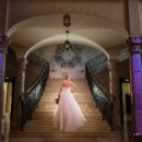 130x130 sq 1486155834028 bell tower on 34th bridal portraits0055
