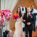 130x130 sq 1486155844758 bell tower on 34th wedding photography 13 1024x681