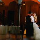 130x130 sq 1486155864955 davis  nottebart wedding 0348