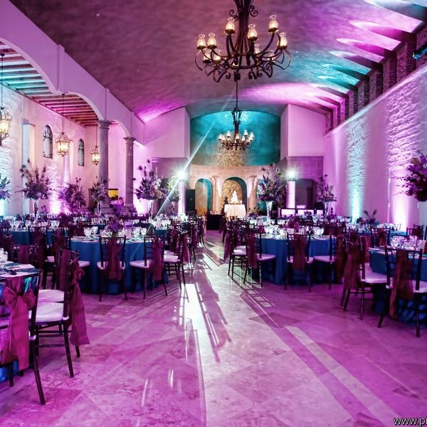 1365085662917 157 Houston Wedding Venue