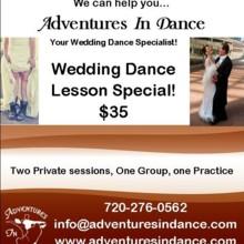220x220 sq 1389813209991 wedding dance add for wss croppe