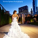 130x130_sq_1321978921107-chicagoweddinggown