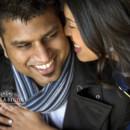130x130 sq 1424461429904 romantic engagement pictures
