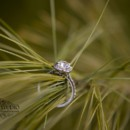 130x130 sq 1424461446436 creative engagement ring photo