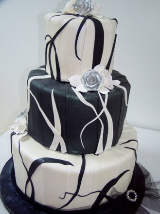 Cake Supplies Atlanta Georgia
