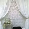 Away To Go Party Rentals & Chaircovers image