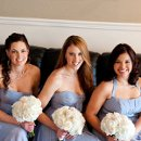 130x130 sq 1334692926980 bridesmaidmakeup