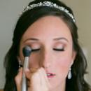 130x130 sq 1384378287424 nikki justin wedding 01 getting ready 006