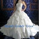 130x130_sq_1338259346737-erica33