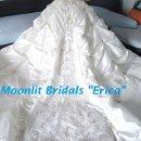 130x130_sq_1338259350612-erica33c