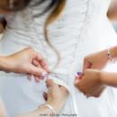 130x130 sq 1398192579464 wedding06