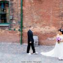 130x130 sq 1398192603683 wedding09