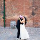 130x130 sq 1398192626268 wedding09