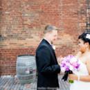 130x130 sq 1398192646306 wedding09