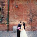 130x130 sq 1398192669980 wedding09