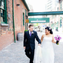 130x130 sq 1398192689929 wedding10