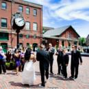 130x130 sq 1398192712400 wedding10