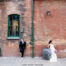 130x130 sq 1398192737764 wedding10