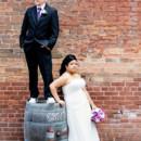 130x130 sq 1398192759502 wedding10