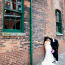 130x130 sq 1398192805673 wedding11