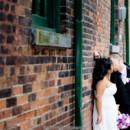 130x130 sq 1398192821841 wedding11