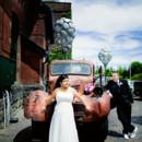 130x130 sq 1398192839145 wedding11