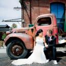130x130 sq 1398192858084 wedding12