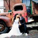 130x130 sq 1398192877373 wedding12