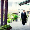 130x130 sq 1398192898069 wedding12