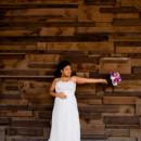 130x130 sq 1398192913919 wedding13