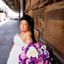 130x130 sq 1398192928237 wedding13