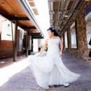 130x130 sq 1398192962020 wedding13